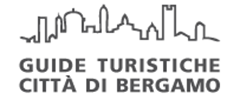 Guide turistiche Bergamo