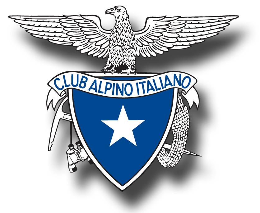 CAI Bergamo